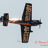 300 - Fair St. Louis: Air Show for fans with Special Needs - St. Louis Downtown Airport - Cahokia Illinois - July 2012