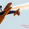 327 - Fair St. Louis: Air Show for fans with Special Needs - St. Louis Downtown Airport - Cahokia Illinois - July 2012