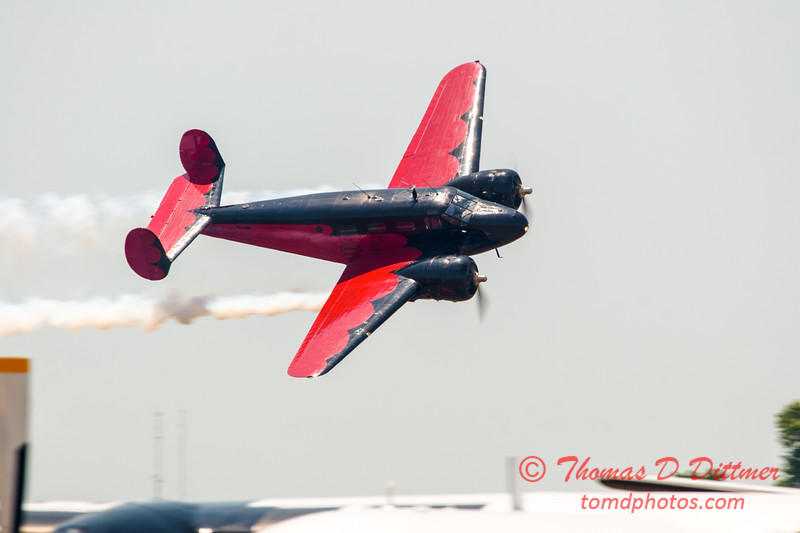223 - Fair St. Louis: Air Show for fans with Special Needs - St. Louis Downtown Airport - Cahokia Illinois - July 2012
