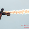 265 - Fair St. Louis: Air Show for fans with Special Needs - St. Louis Downtown Airport - Cahokia Illinois - July 2012