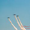 418 - Fair St. Louis: Air Show for fans with Special Needs - St. Louis Downtown Airport - Cahokia Illinois - July 2012