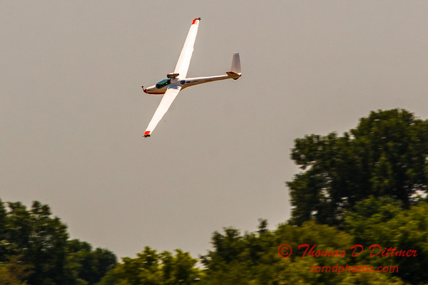 144 - Fair St. Louis: Air Show for fans with Special Needs - St. Louis Downtown Airport - Cahokia Illinois - July 2012