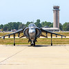 76 - Fair St. Louis: Air Show for fans with Special Needs - St. Louis Downtown Airport - Cahokia Illinois - July 2012