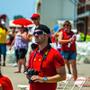 458 - Fair St. Louis: Air Show for fans with Special Needs - St. Louis Downtown Airport - Cahokia Illinois - July 2012