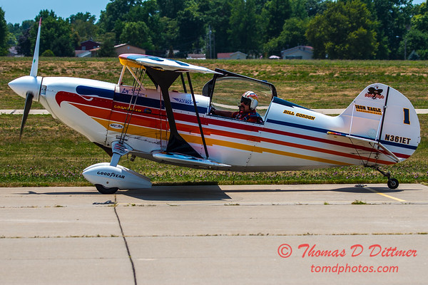 276 - Fair St. Louis: Air Show for fans with Special Needs - St. Louis Downtown Airport - Cahokia Illinois - July 2012