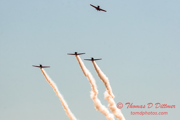 415 - Fair St. Louis: Air Show for fans with Special Needs - St. Louis Downtown Airport - Cahokia Illinois - July 2012