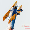 305 - Fair St. Louis: Air Show for fans with Special Needs - St. Louis Downtown Airport - Cahokia Illinois - July 2012