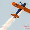 329 - Fair St. Louis: Air Show for fans with Special Needs - St. Louis Downtown Airport - Cahokia Illinois - July 2012