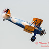341 - Fair St. Louis: Air Show for fans with Special Needs - St. Louis Downtown Airport - Cahokia Illinois - July 2012
