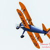 316 - Fair St. Louis: Air Show for fans with Special Needs - St. Louis Downtown Airport - Cahokia Illinois - July 2012