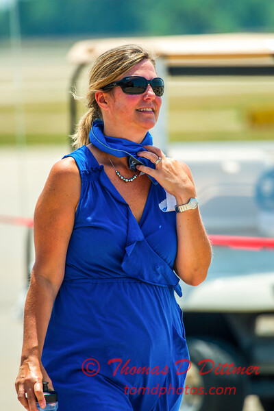 221 - Fair St. Louis: Air Show for fans with Special Needs - St. Louis Downtown Airport - Cahokia Illinois - July 2012