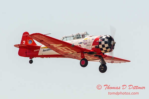 79 - Fair St. Louis: Air Show for fans with Special Needs - St. Louis Downtown Airport - Cahokia Illinois - July 2012