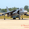 74 - Fair St. Louis: Air Show for fans with Special Needs - St. Louis Downtown Airport - Cahokia Illinois - July 2012