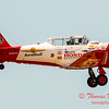 80 - Fair St. Louis: Air Show for fans with Special Needs - St. Louis Downtown Airport - Cahokia Illinois - July 2012