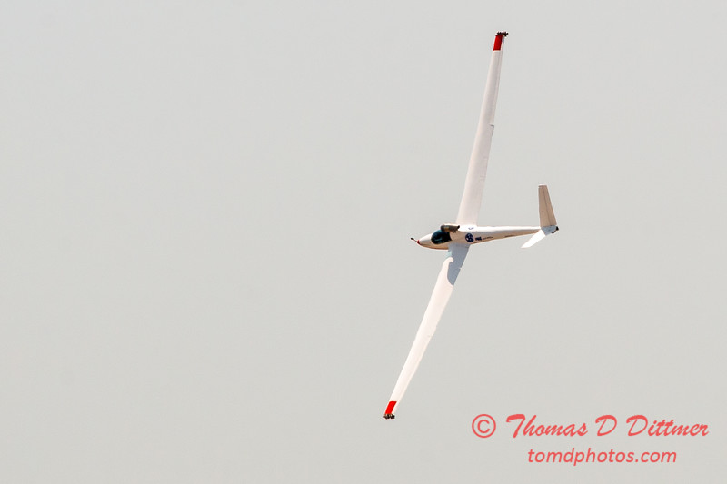 142 - Fair St. Louis: Air Show for fans with Special Needs - St. Louis Downtown Airport - Cahokia Illinois - July 2012