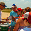 436 - Fair St. Louis: Air Show for fans with Special Needs - St. Louis Downtown Airport - Cahokia Illinois - July 2012