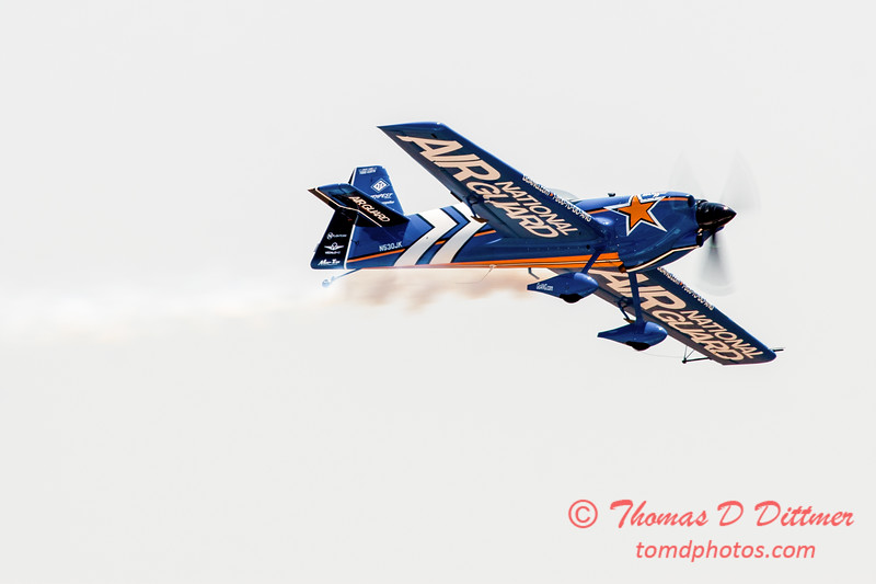 288 - Fair St. Louis: Air Show for fans with Special Needs - St. Louis Downtown Airport - Cahokia Illinois - July 2012