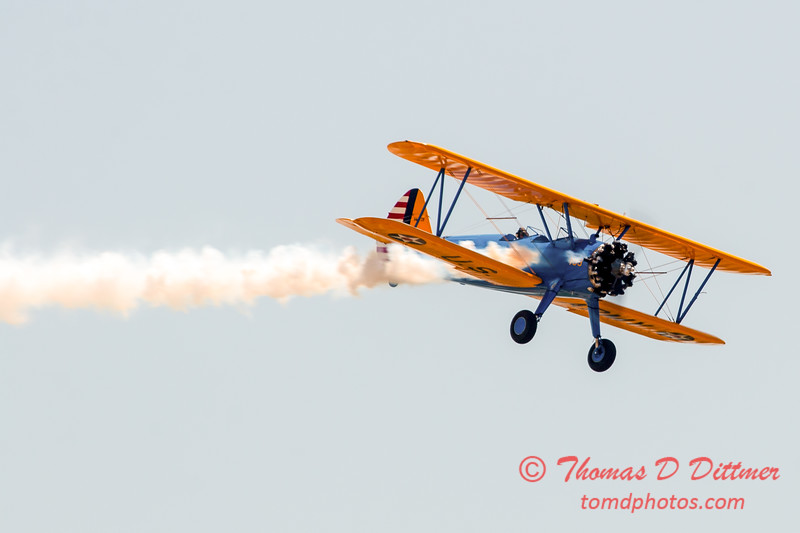 317 - Fair St. Louis: Air Show for fans with Special Needs - St. Louis Downtown Airport - Cahokia Illinois - July 2012
