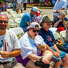 99 - Fair St. Louis: Air Show for fans with Special Needs - St. Louis Downtown Airport - Cahokia Illinois - July 2012