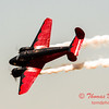 192 - Fair St. Louis: Air Show for fans with Special Needs - St. Louis Downtown Airport - Cahokia Illinois - July 2012