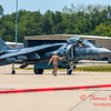 379 - Fair St. Louis: Air Show for fans with Special Needs - St. Louis Downtown Airport - Cahokia Illinois - July 2012
