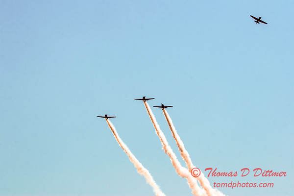 416 - Fair St. Louis: Air Show for fans with Special Needs - St. Louis Downtown Airport - Cahokia Illinois - July 2012
