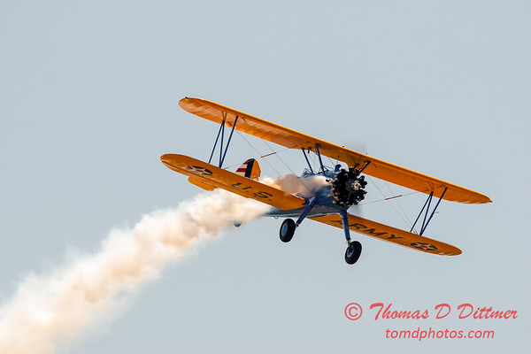 309 - Fair St. Louis: Air Show for fans with Special Needs - St. Louis Downtown Airport - Cahokia Illinois - July 2012
