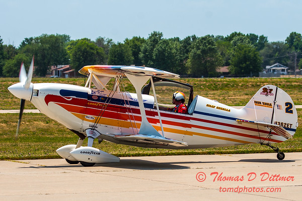 280 - Fair St. Louis: Air Show for fans with Special Needs - St. Louis Downtown Airport - Cahokia Illinois - July 2012