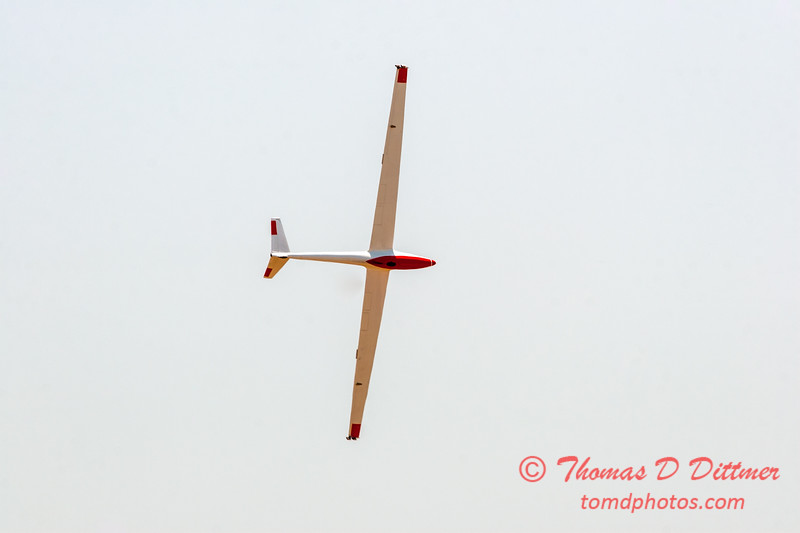 138 - Fair St. Louis: Air Show for fans with Special Needs - St. Louis Downtown Airport - Cahokia Illinois - July 2012