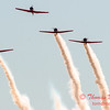 409 - Fair St. Louis: Air Show for fans with Special Needs - St. Louis Downtown Airport - Cahokia Illinois - July 2012