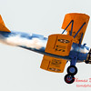 324 - Fair St. Louis: Air Show for fans with Special Needs - St. Louis Downtown Airport - Cahokia Illinois - July 2012