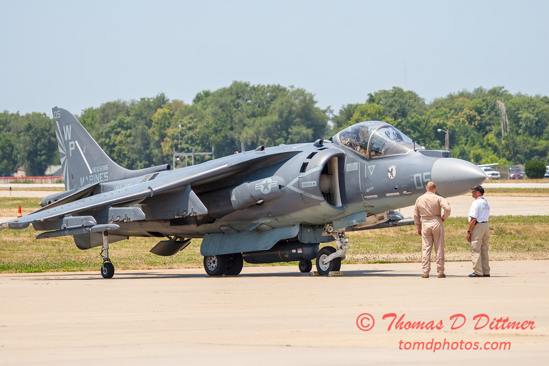 116 - Fair St. Louis: Air Show for fans with Special Needs - St. Louis Downtown Airport - Cahokia Illinois - July 2012