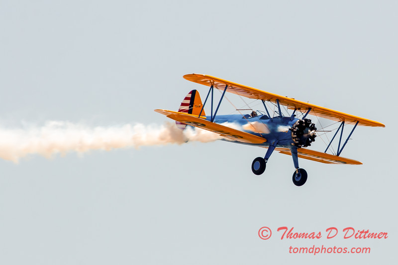 318 - Fair St. Louis: Air Show for fans with Special Needs - St. Louis Downtown Airport - Cahokia Illinois - July 2012