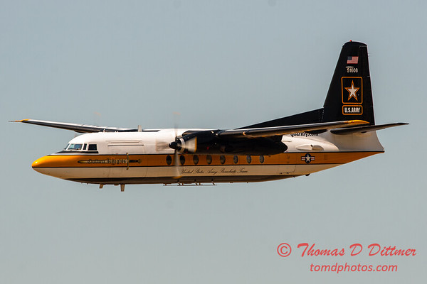 92 - Fair St. Louis: Air Show for fans with Special Needs - St. Louis Downtown Airport - Cahokia Illinois - July 2012