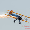311 - Fair St. Louis: Air Show for fans with Special Needs - St. Louis Downtown Airport - Cahokia Illinois - July 2012