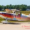 279 - Fair St. Louis: Air Show for fans with Special Needs - St. Louis Downtown Airport - Cahokia Illinois - July 2012