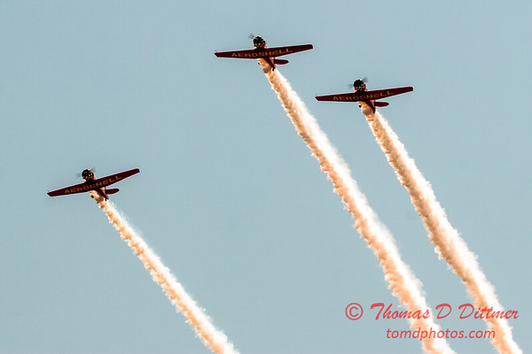 422 - Fair St. Louis: Air Show for fans with Special Needs - St. Louis Downtown Airport - Cahokia Illinois - July 2012