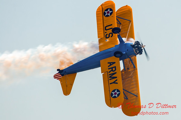346 - Fair St. Louis: Air Show for fans with Special Needs - St. Louis Downtown Airport - Cahokia Illinois - July 2012