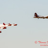 49 - Fair St. Louis: Air Show for fans with Special Needs - St. Louis Downtown Airport - Cahokia Illinois - July 2012