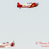 19 - Fair St. Louis: Air Show for fans with Special Needs - St. Louis Downtown Airport - Cahokia Illinois - July 2012
