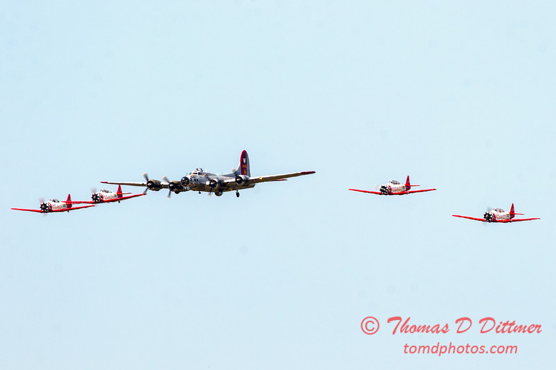 59 - Fair St. Louis: Air Show for fans with Special Needs - St. Louis Downtown Airport - Cahokia Illinois - July 2012