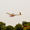 131 - Fair St. Louis: Air Show for fans with Special Needs - St. Louis Downtown Airport - Cahokia Illinois - July 2012