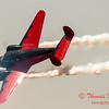 195 - Fair St. Louis: Air Show for fans with Special Needs - St. Louis Downtown Airport - Cahokia Illinois - July 2012