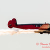 188 - Fair St. Louis: Air Show for fans with Special Needs - St. Louis Downtown Airport - Cahokia Illinois - July 2012