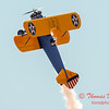 365 - Fair St. Louis: Air Show for fans with Special Needs - St. Louis Downtown Airport - Cahokia Illinois - July 2012