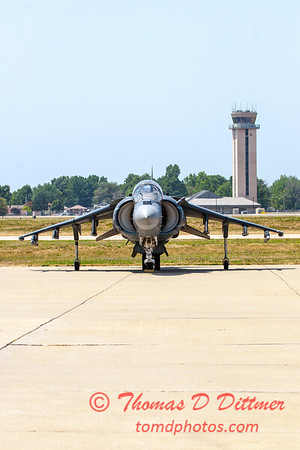 78 - Fair St. Louis: Air Show for fans with Special Needs - St. Louis Downtown Airport - Cahokia Illinois - July 2012