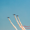 417 - Fair St. Louis: Air Show for fans with Special Needs - St. Louis Downtown Airport - Cahokia Illinois - July 2012