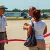 484 - Fair St. Louis: Air Show for fans with Special Needs - St. Louis Downtown Airport - Cahokia Illinois - July 2012