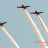 421 - Fair St. Louis: Air Show for fans with Special Needs - St. Louis Downtown Airport - Cahokia Illinois - July 2012