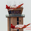 271 - Fair St. Louis: Air Show for fans with Special Needs - St. Louis Downtown Airport - Cahokia Illinois - July 2012